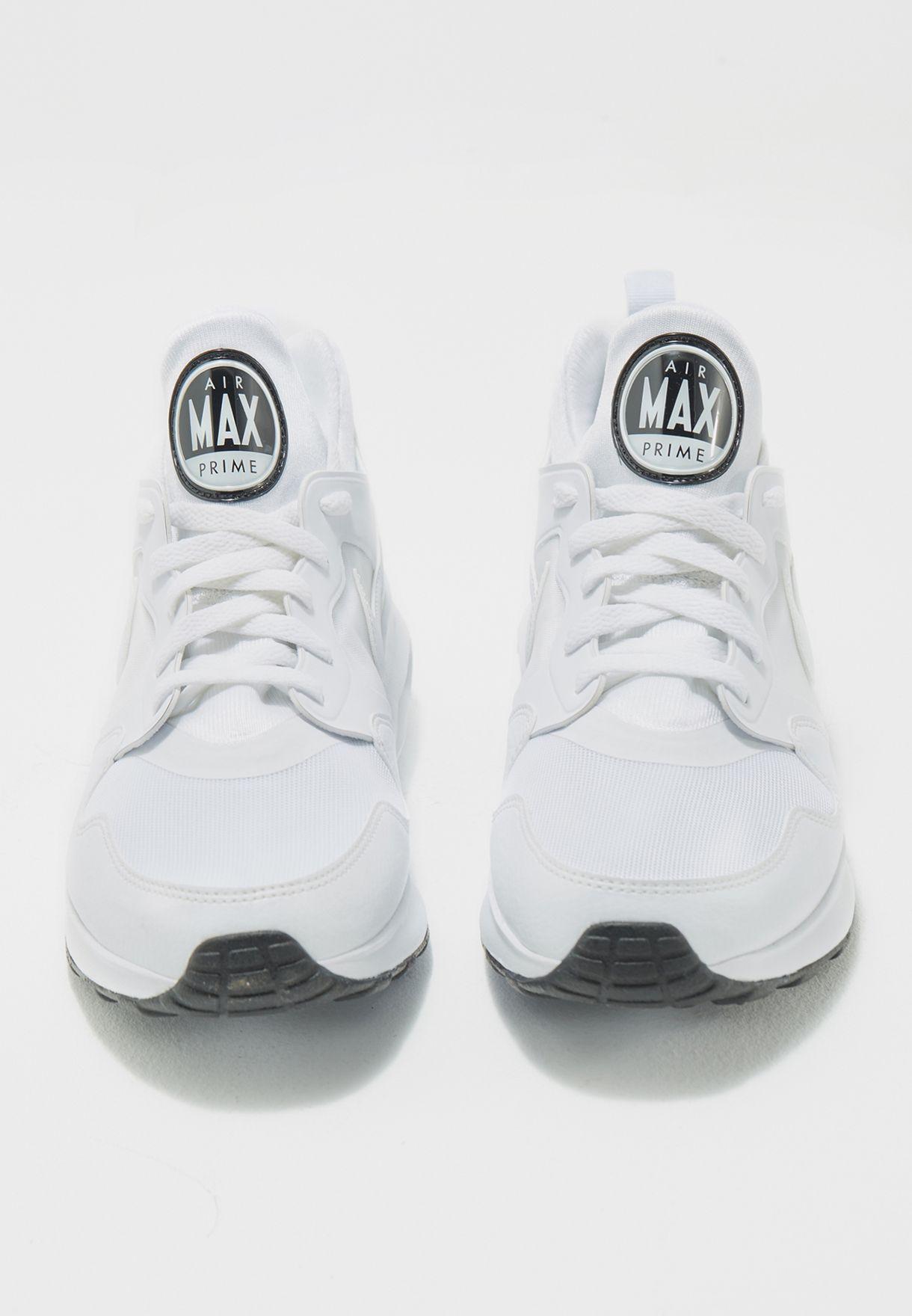 حذاء اير ماكس برايم
