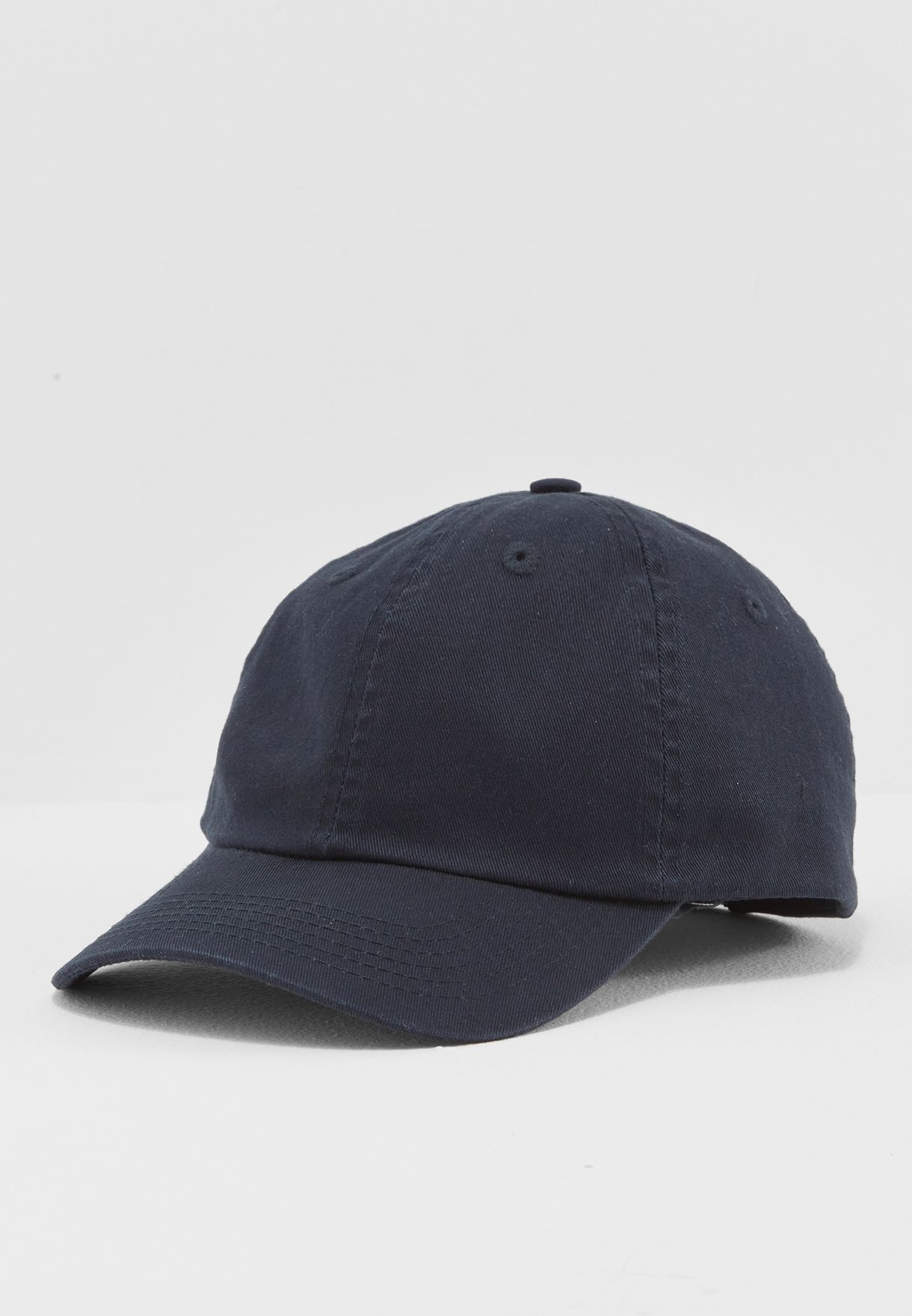 cf037ab71 Wash Cap