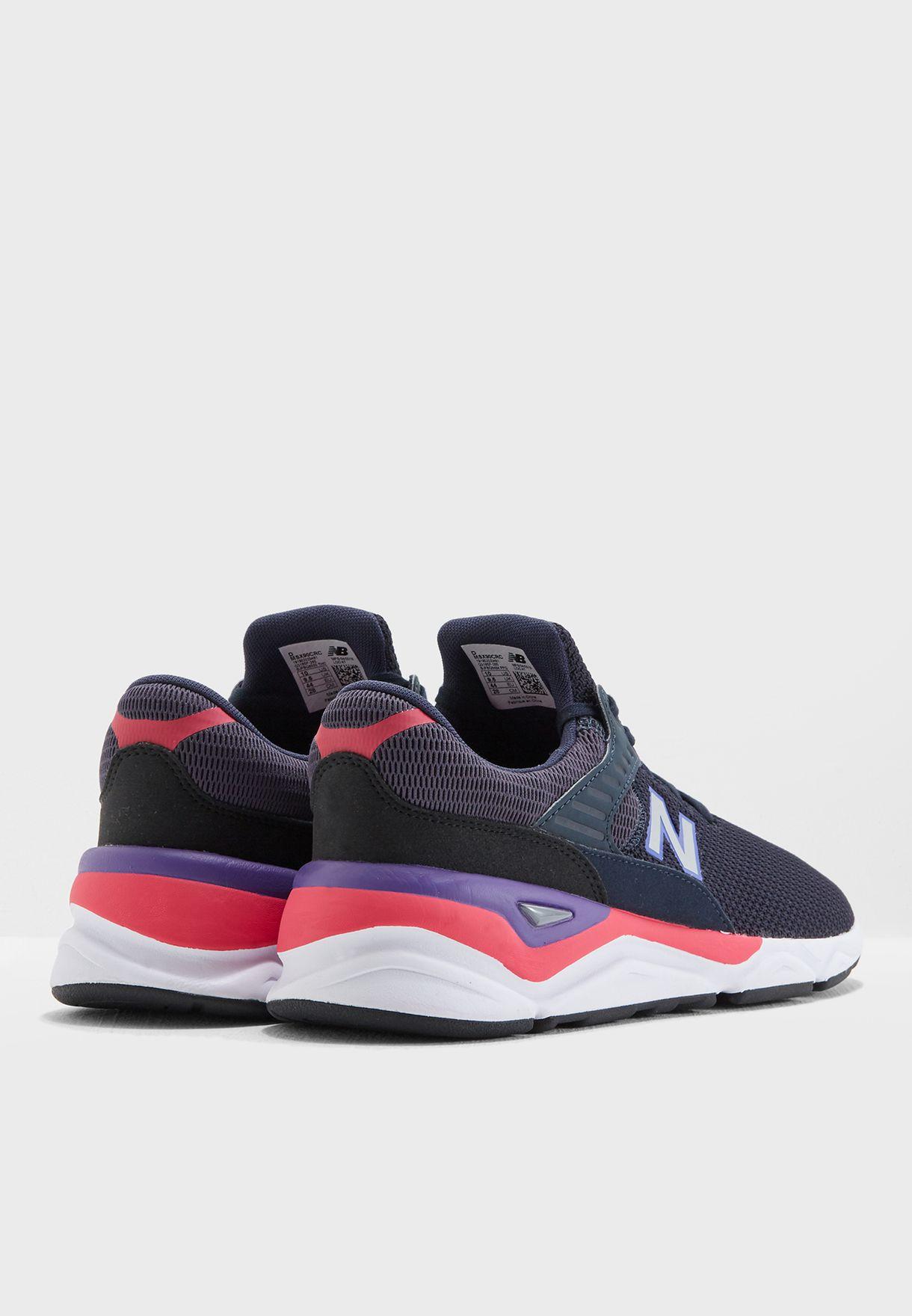 حذاء اكس90