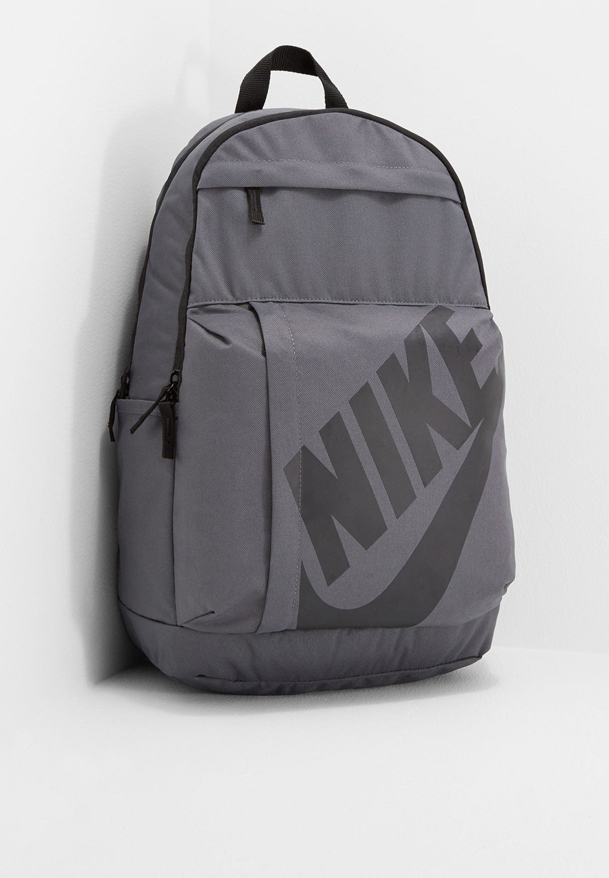 Elemental Backpack