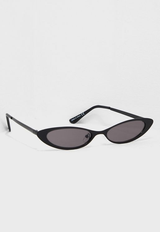 Ulalenia Sunglasses