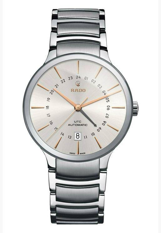ساعة رادو سنتريكس للرجال - R30164013