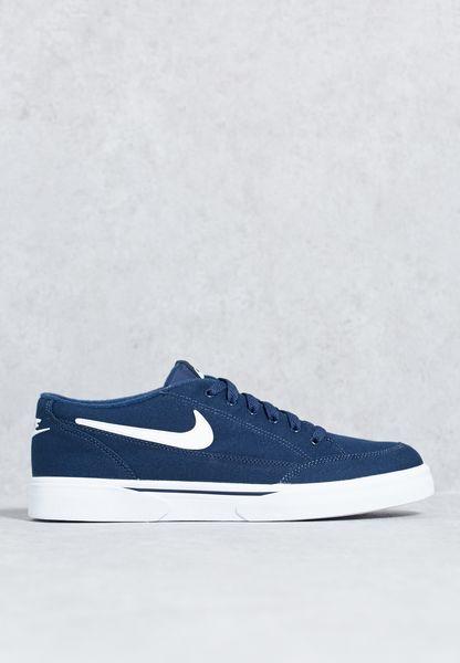 Mens 840300-410 Fitness Shoes Nike 309YFu6