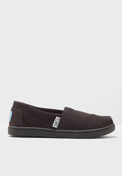 Teen Classic Slip Sons