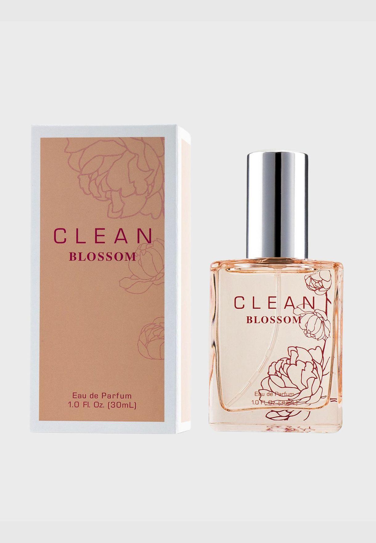 Blossom Eau De Parfum Spray