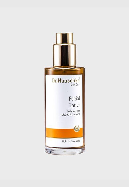 Facial Toner (For Normal, Dry & Sensitive Skin)