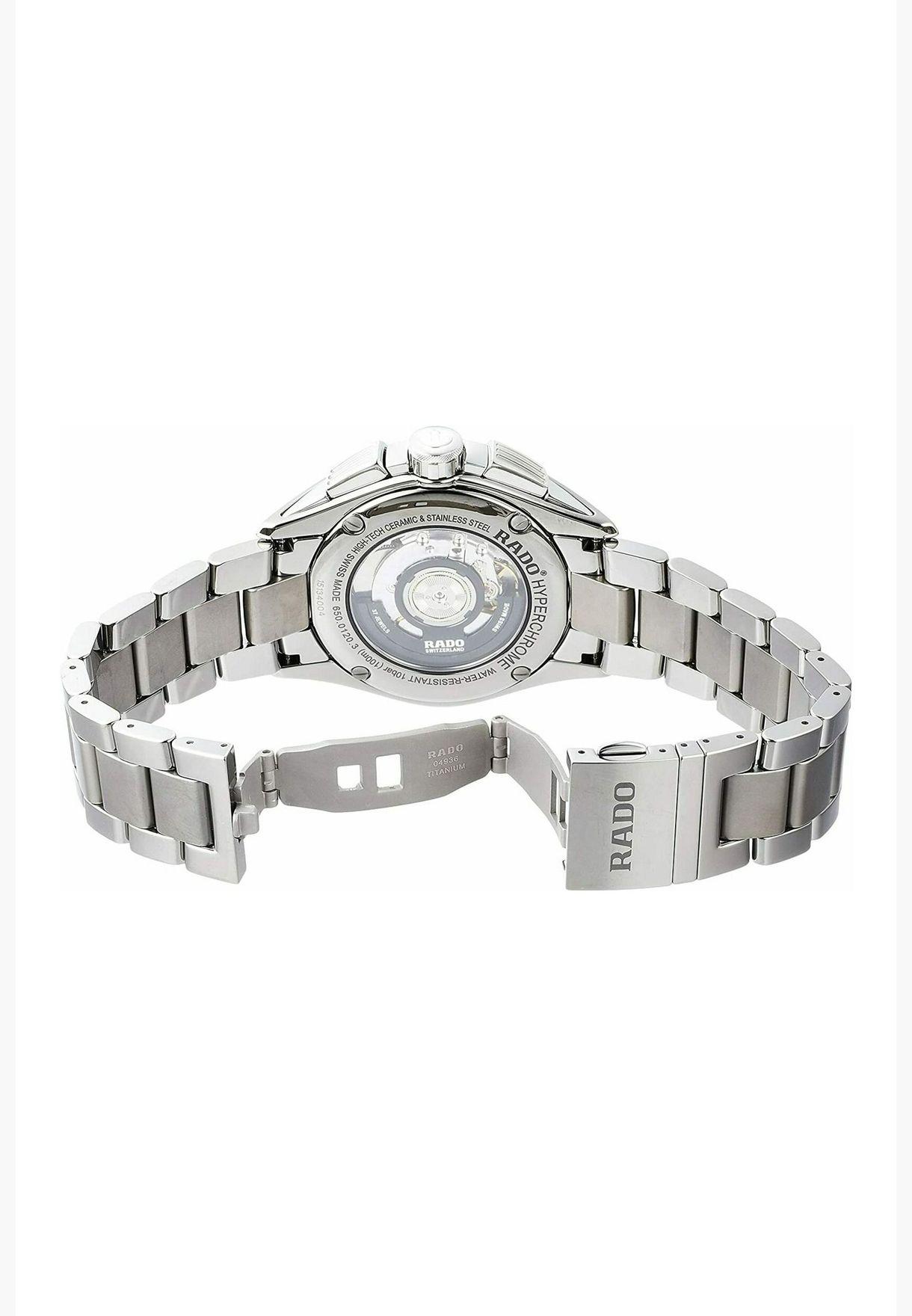 ساعة رادو دي ستار للرجال - R15198102