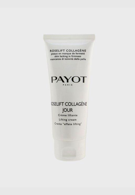 Roselift Collagene Jour Lifting Cream (Salon Size)