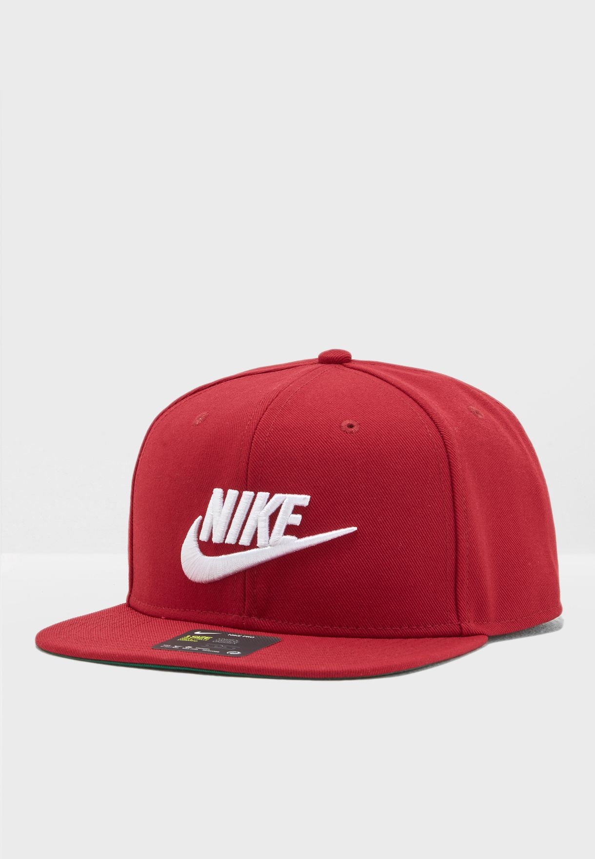 best sell nice shoes los angeles Pro Futura Cap