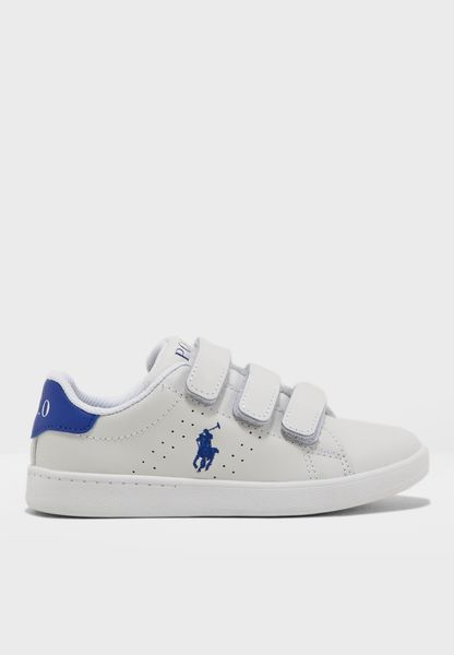 polo ralph lauren shoes 10 \/50 corporation wiki search