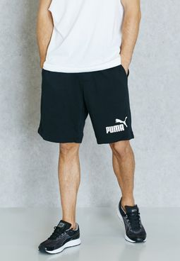 "Essential 9"" Sweat Shorts"