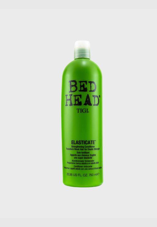 بلسم مقوي Bed Head Elasticate (يحول الشعر الضعيف لقوة مرنة)