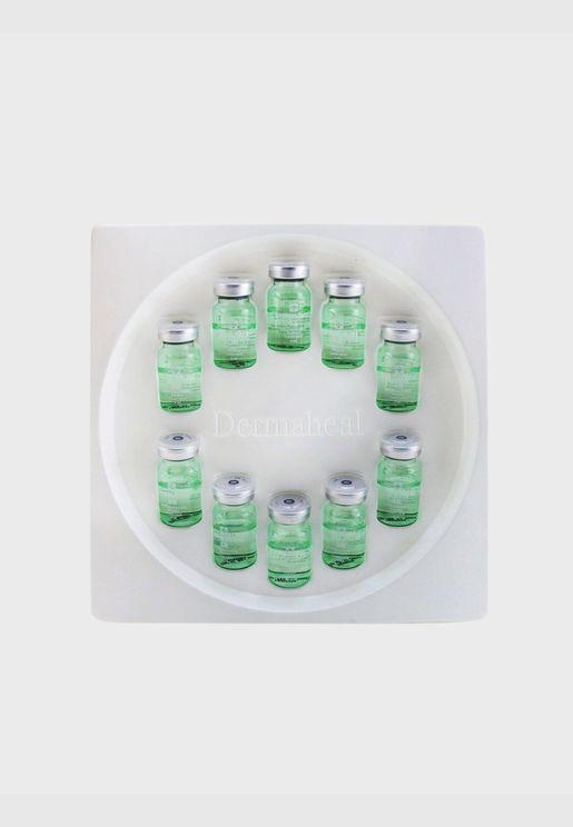 SR - Skin Rejuvenating Solution (Biological Sterilized Solution)