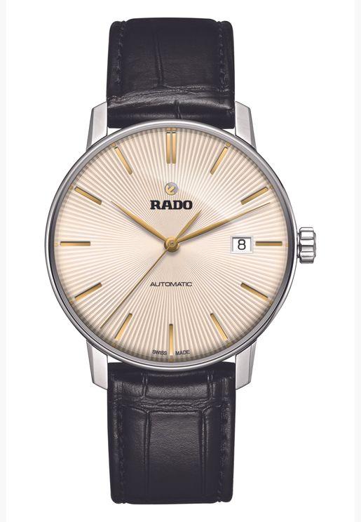 ساعة رادو كوبولي للرجال - R22860105