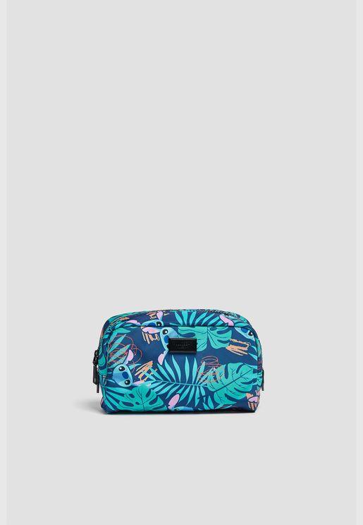 حقيبة أدوات شخصية Lilo & Stitch