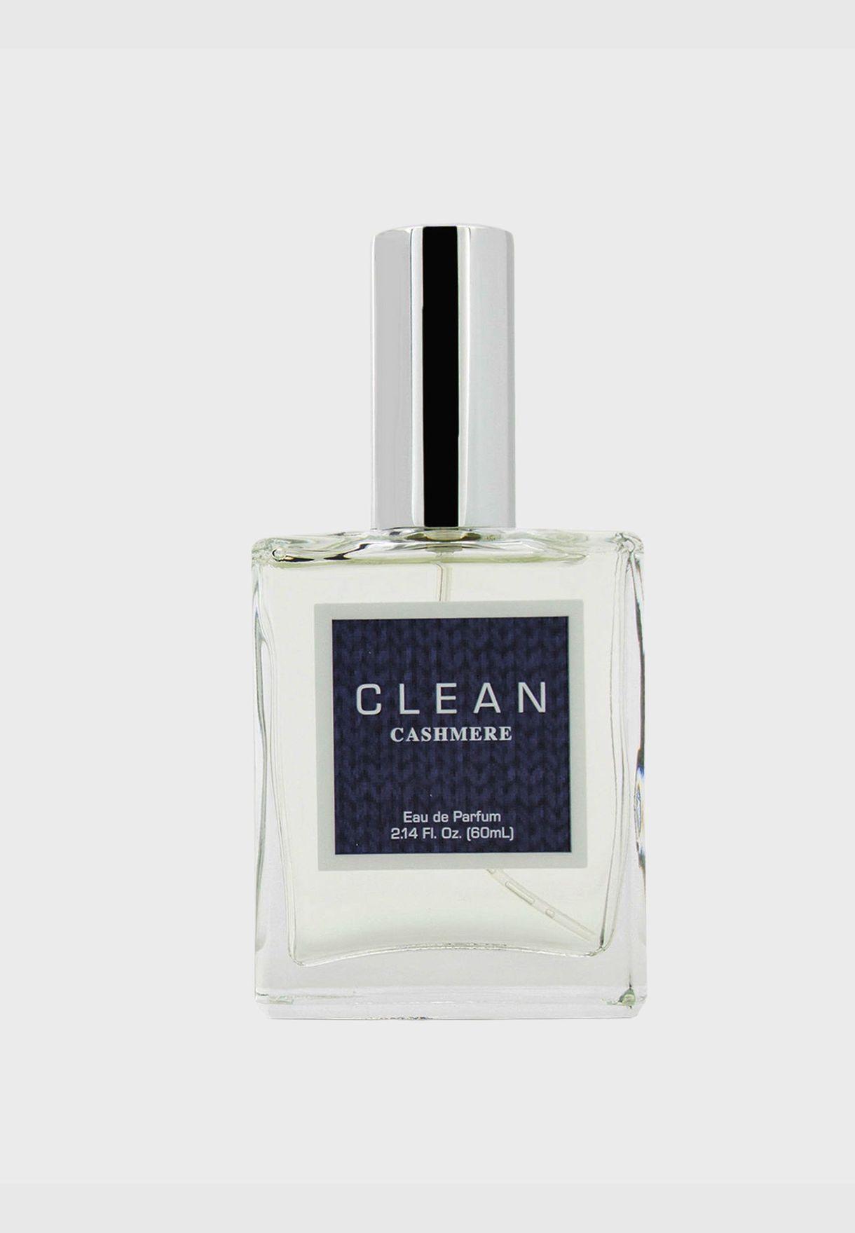 Cashmere Eau De Parfum Spray