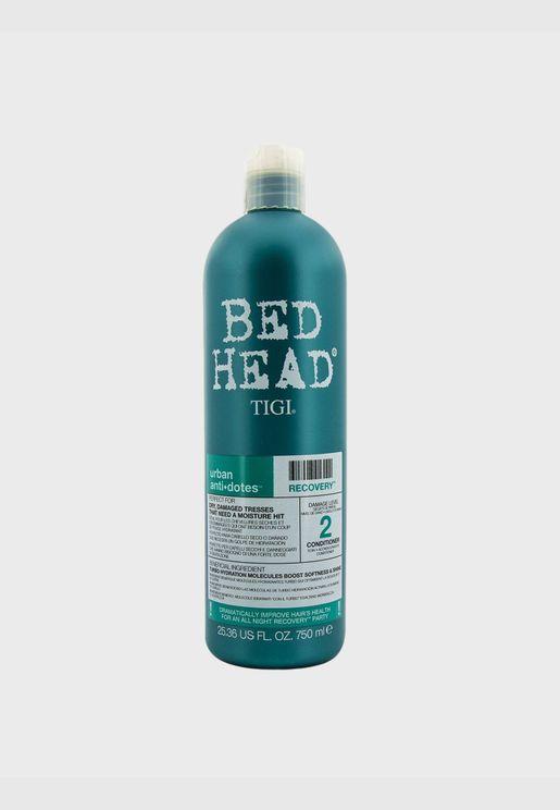 Bed Head Urban بلسم إصلاح الشعر