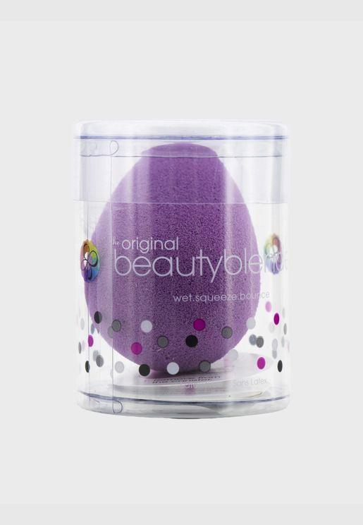 BeautyBlender - Royal (أرجواني)