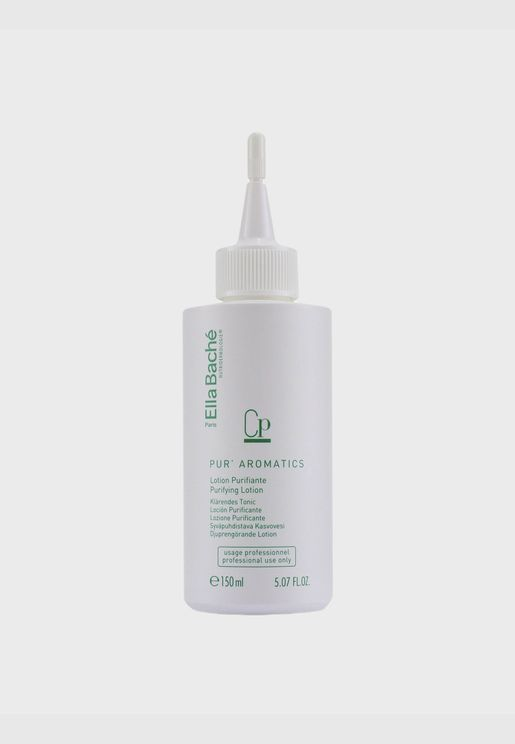 Pur'Aromatics Purifying Lotion (Salon Product)