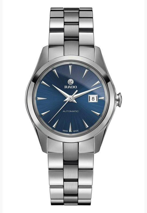 ساعة رادو هايبركروم النسائية - R32091213