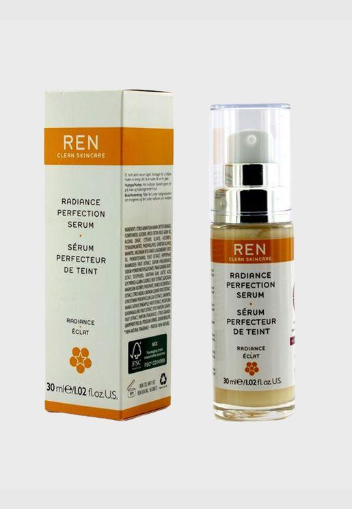 Radiance Perfecting Serum