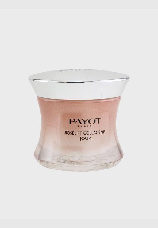 Roselift Collagene Jour Lifting Cream