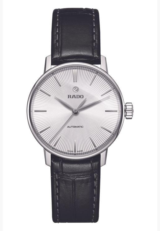 ساعة رادو كوبولي النسائية - R22862015