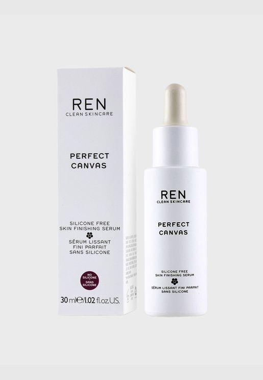Perfect Canvas Skin Finishing Serum
