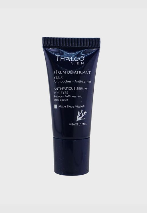 Thalgomen Anti-Fatigue Serum for Eyes
