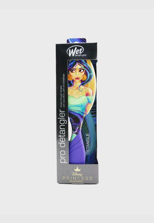 Pro Detangler Disney Stylized Princess - # Jasmine