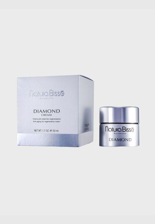 Diamond Cream Anti-Aging Bio Regenerative Cream