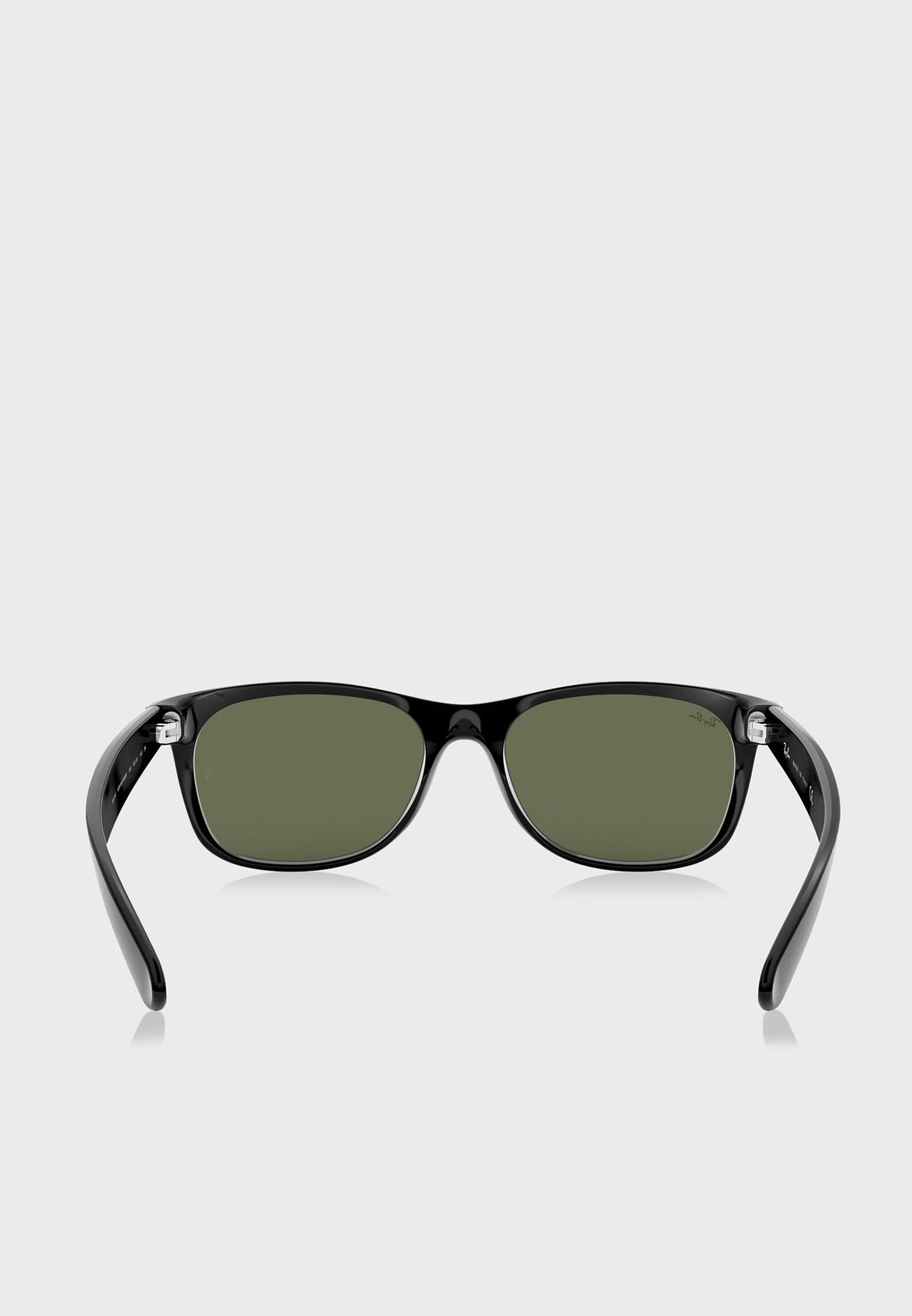 نظارة شمسية كلاسيك واي فيرر