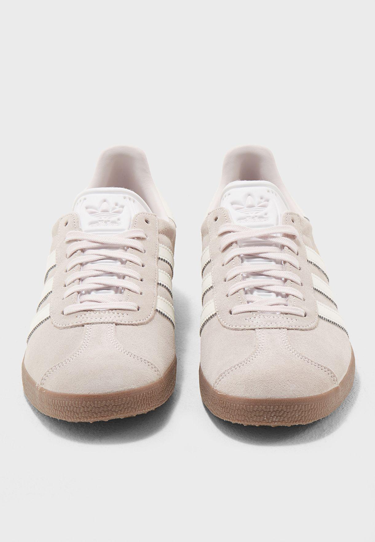 info for 2ad91 847eb adidas Originals. Gazelle