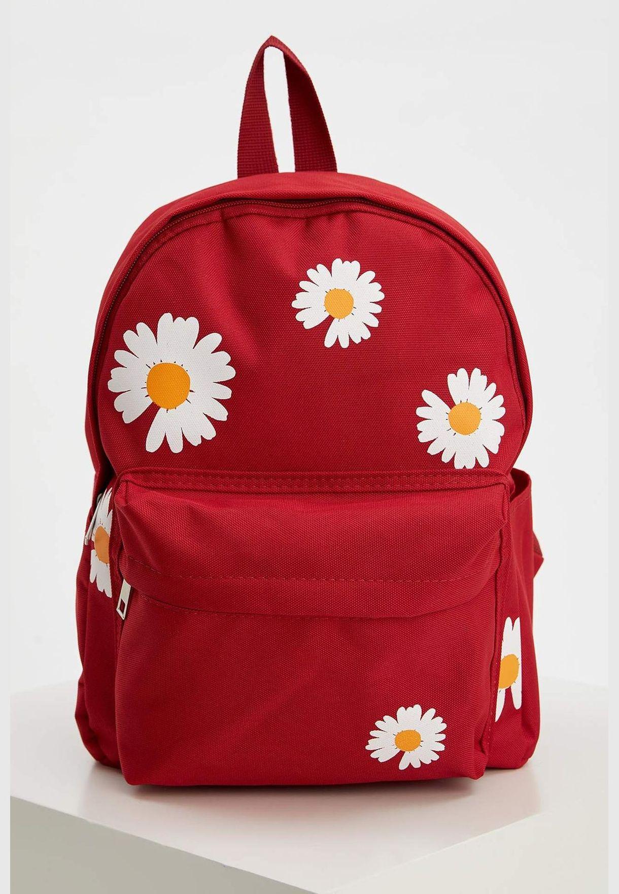 Woman Casual Bag