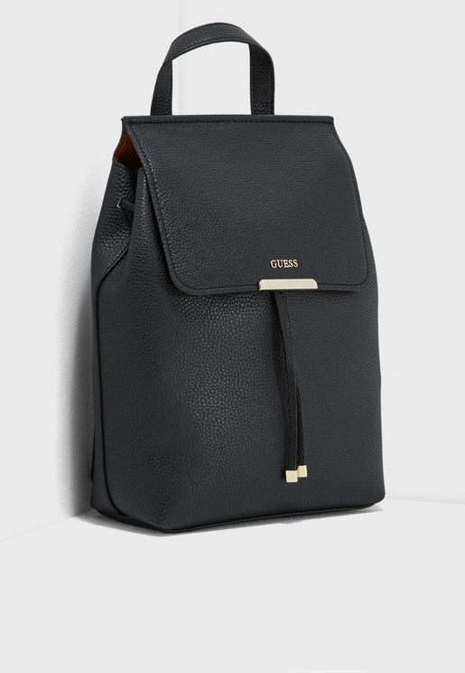Varsity Pop Backpack