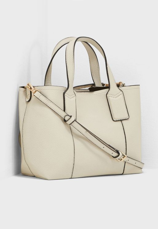 Cheval Shoppers & Totes