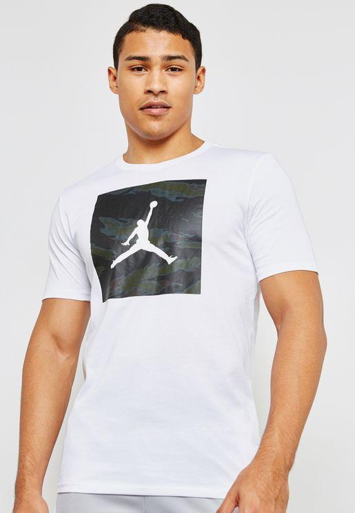 Jordan Iconic 23/7 T-Shirt