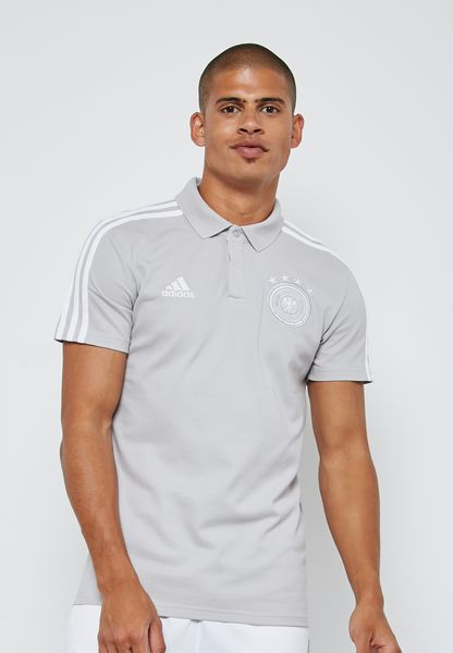 Germany 2018 Polo