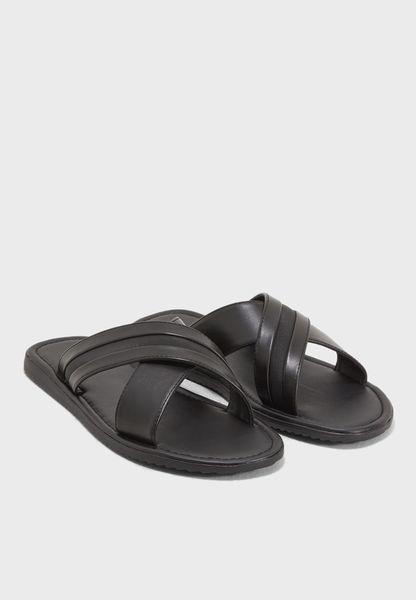 Olaossa Sandals