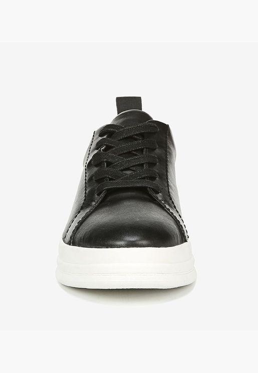 NATURALIZER NAYARINA Women Shoes EU-40 Black