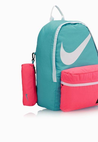 nike bags girls
