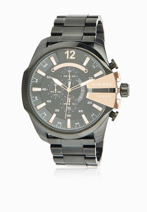 DZ4309 Chief Series Watch