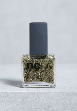 Follow The Stars Nail Lacquer