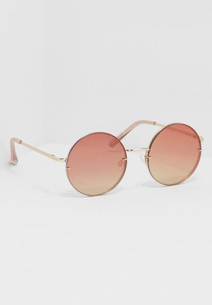 Kaassa Sunglasses
