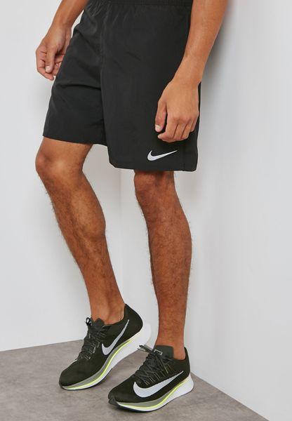 """Dri-FIT 7"""" Shorts"""