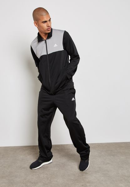 Back2Basics Tracksuit