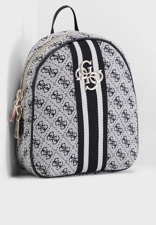 Guess Vintage Backpack