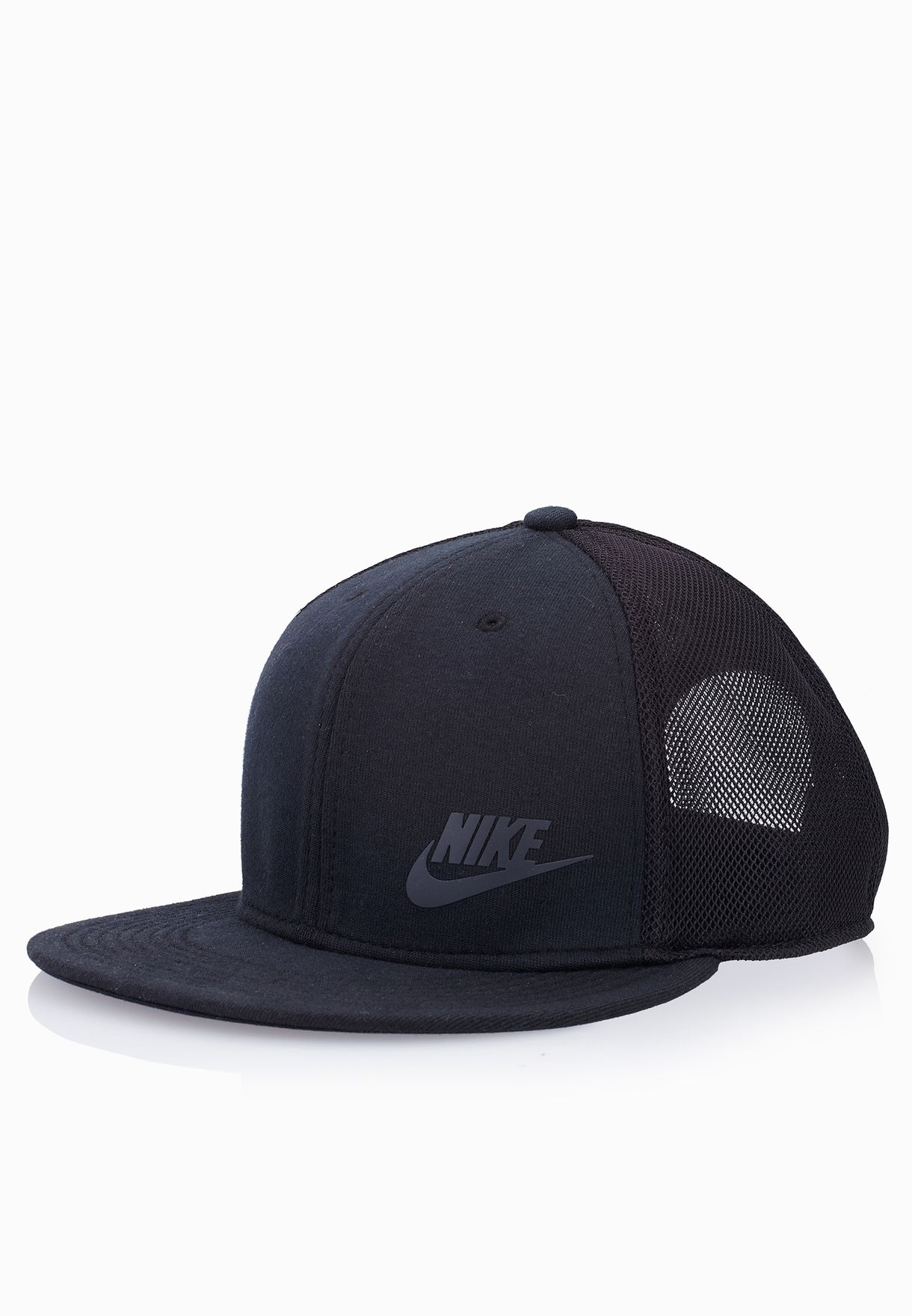 f569662d ... usa shop nike black futura true snapback cap 739418 010 for men in oman  ni727ac98xnh 0ad7c