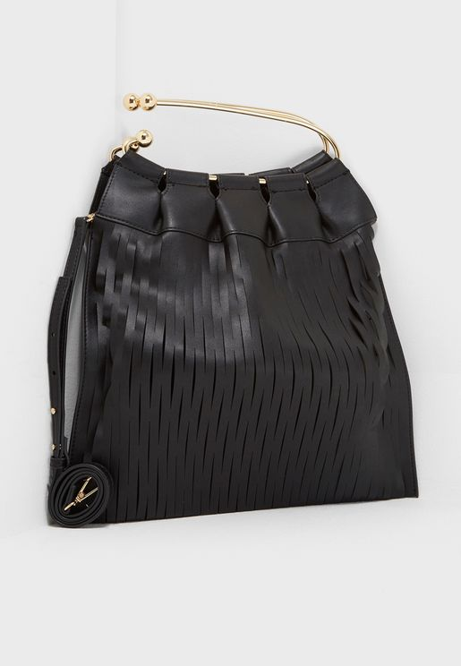 Violeta by MANGO Fashion Outlet Bags for Women  f0d8cff193956