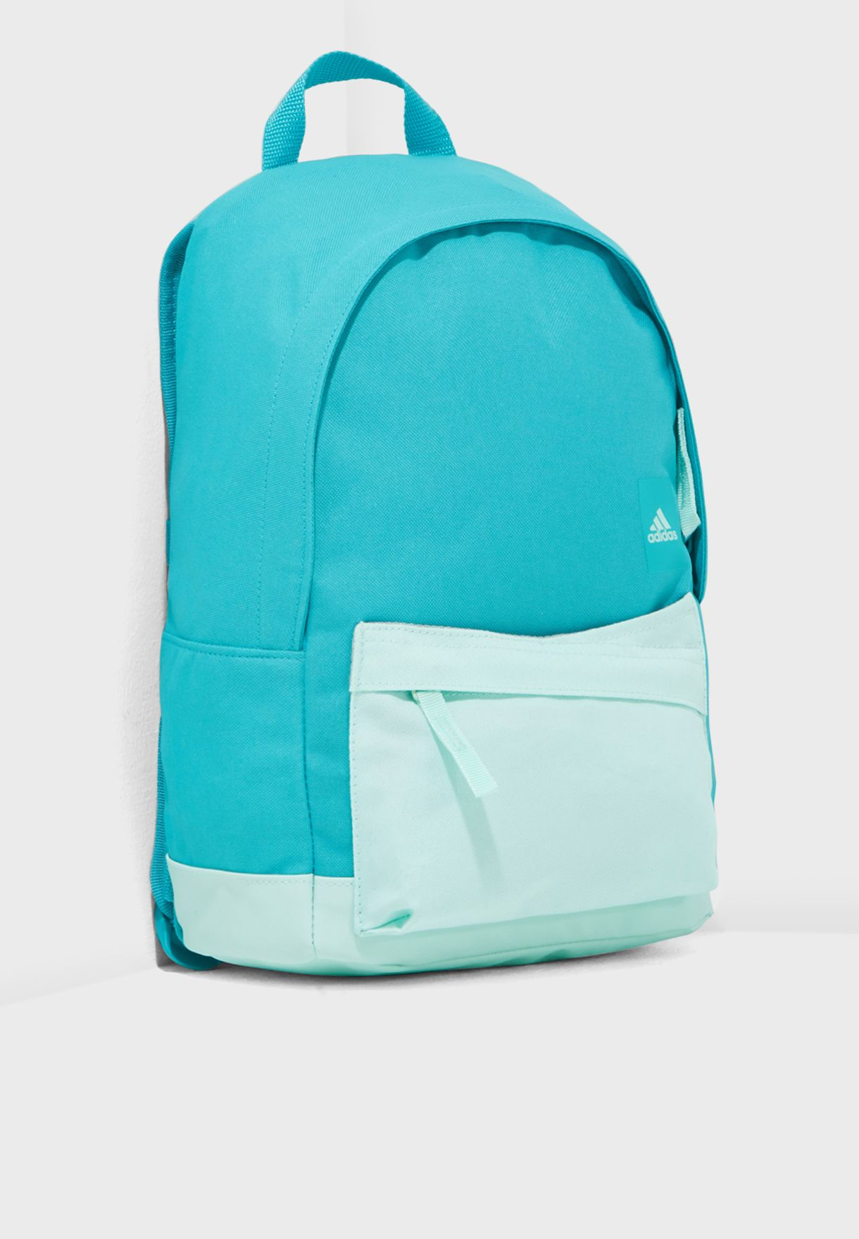 d229a340bd59 Extra Small Classic Backpack